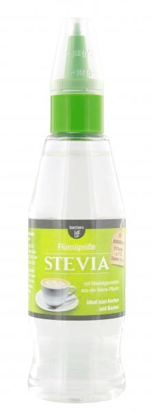 Borchers Stevia Flüssigsüße