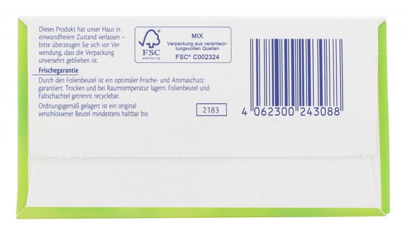 Hipp HA Combiotik Folgenahrung HA2