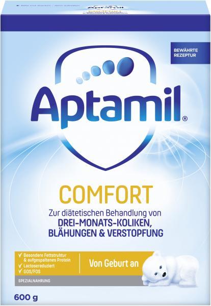 Aptamil Proexpert Comfort