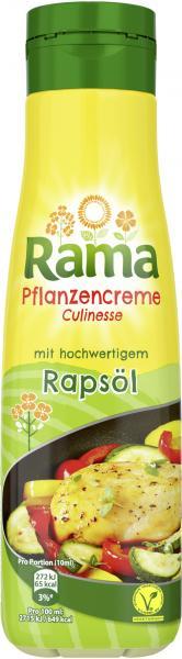 Rama Culinesse