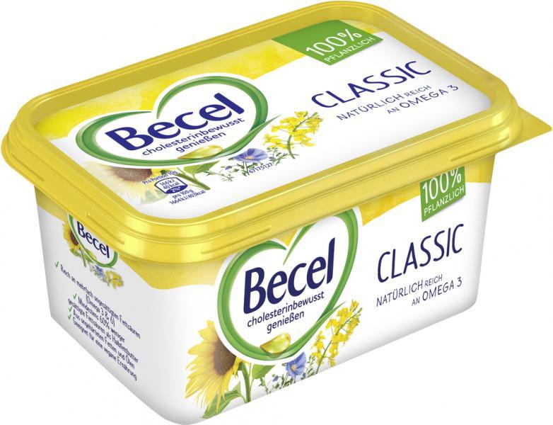 Becel Classic