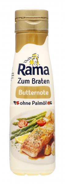 Rama Culiness zum Braten Butternote