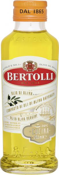 Bertolli Cucina Olivenöl