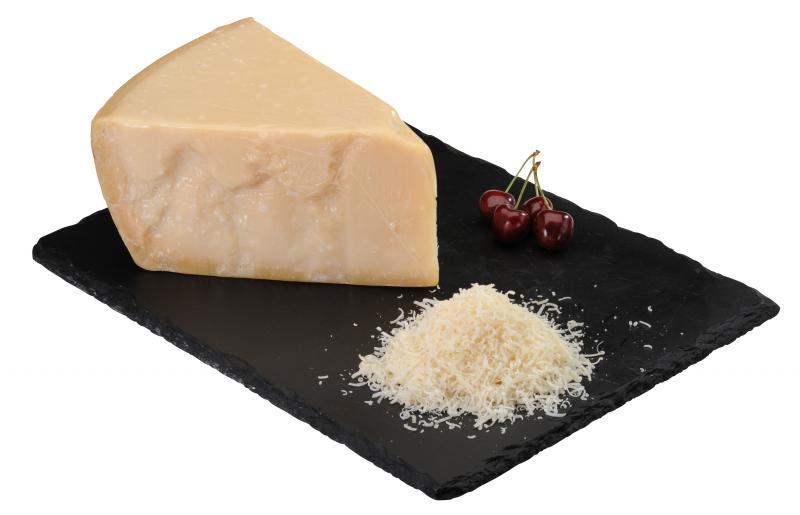 Parmiggiano Reggiano 32%