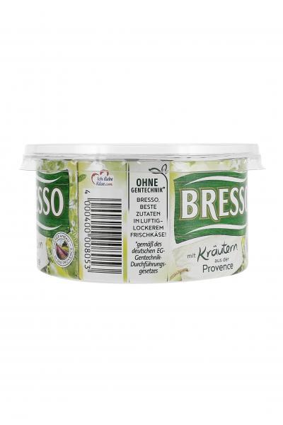 Bresso Kräuter aus der Provence