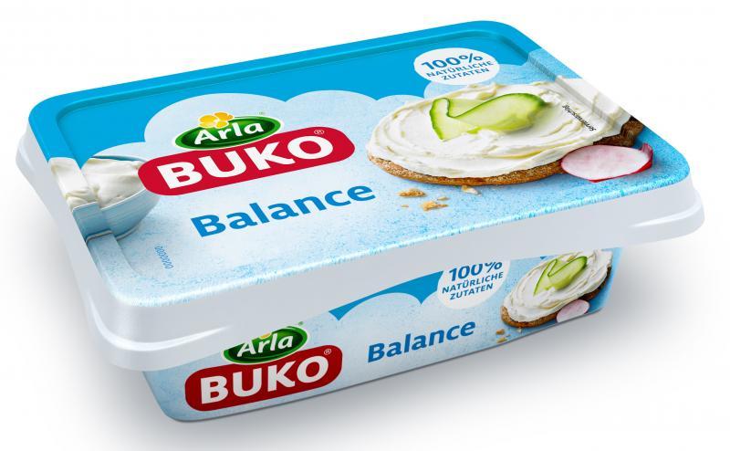 Arla Buko Balance