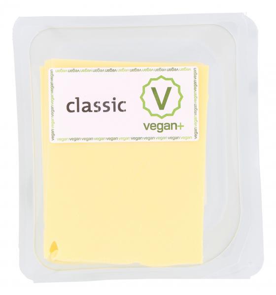 Ziegler Käsescheiben classic