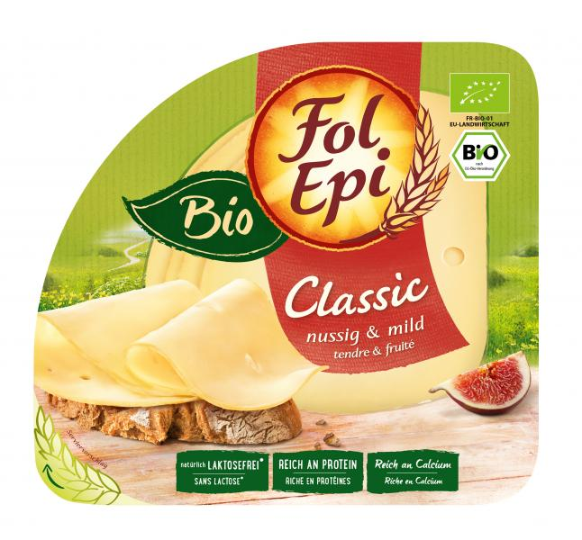 Fol Epi Bio Scheiben Classic