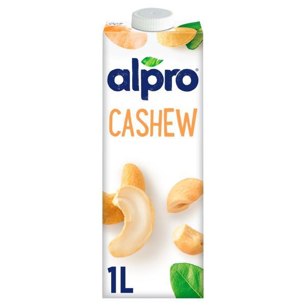 Alpro Cashew Drink original