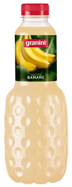 Granini Trinkgenuss Banane