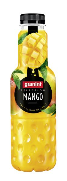 Granini Selection Mango