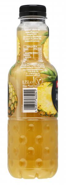 Granini Selection Ananas