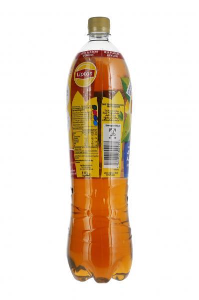 Lipton Ice Tea Lemon (Einweg)