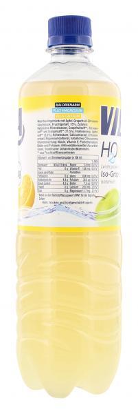 Vilsa H2Obst Iso-Grape (Einweg)
