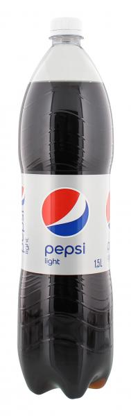 Pepsi Light (Einweg)