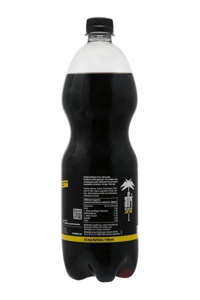 Afri Cola (Einweg)
