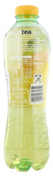 Fuze Tea Grüner Tee Mango-Kamille (Einweg)