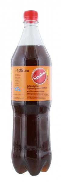 Sinalco Cola-Mix (Einweg)