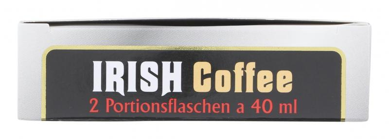 Kisker Irish Coffee
