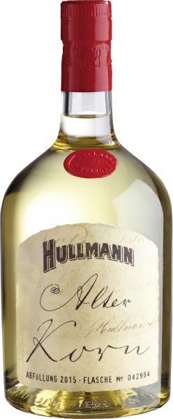 Hullmann Alter Korn