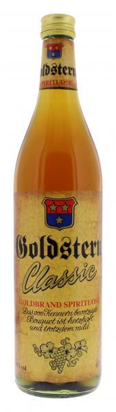 Goldstern Classic