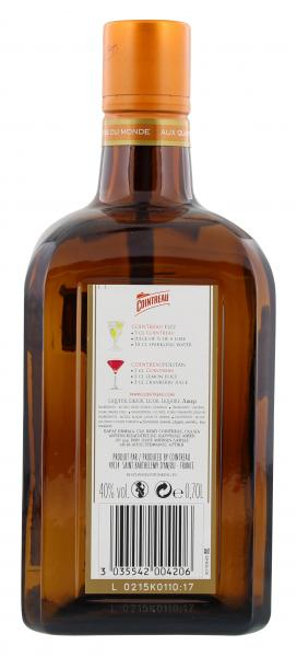 Cointreau L'Unique
