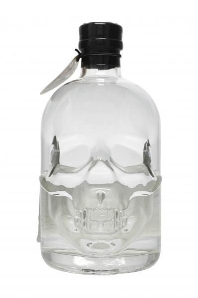 SeaWolf  Spirit Wodka