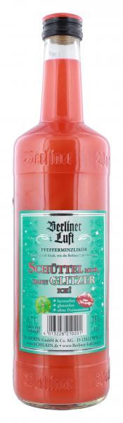 Berliner Luft Glitter Kiss