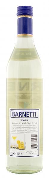 Barnetti Bianco
