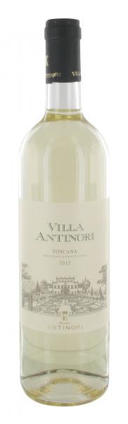 Antinori Villa Antinori Toscana
