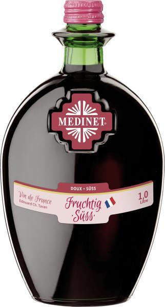 Medinet L'Étoile du Sud fruchtig-süß