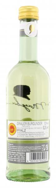 maybach grauer burgunder weißwein trocken online kaufen bei combi.de