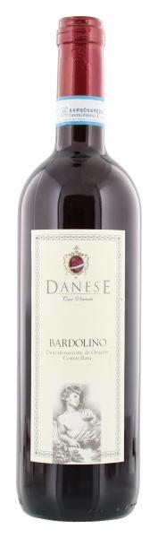 Danese Bardolino