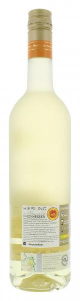maybach riesling weißwein süß & fruchtig online kaufen bei mytime.de