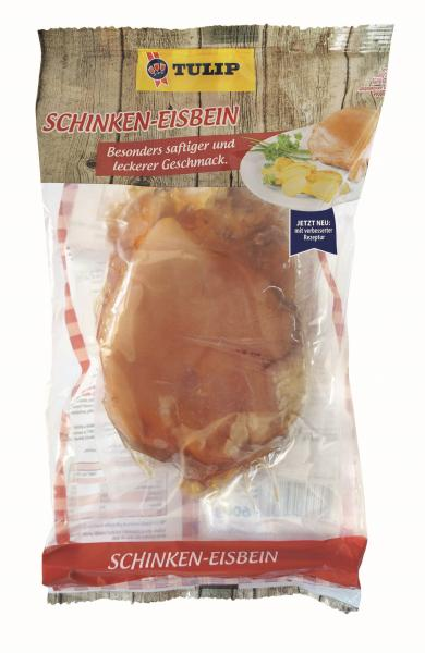 Tulip Schinken-Eisbein