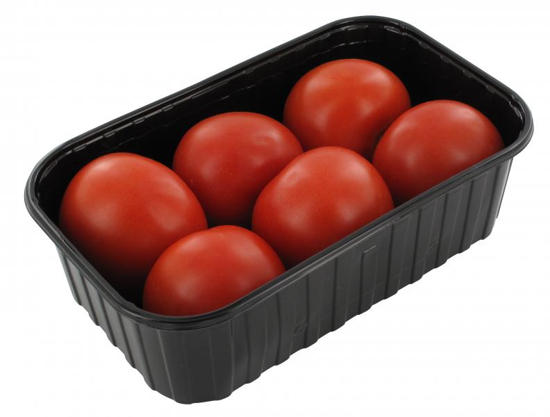 Party Tomaten