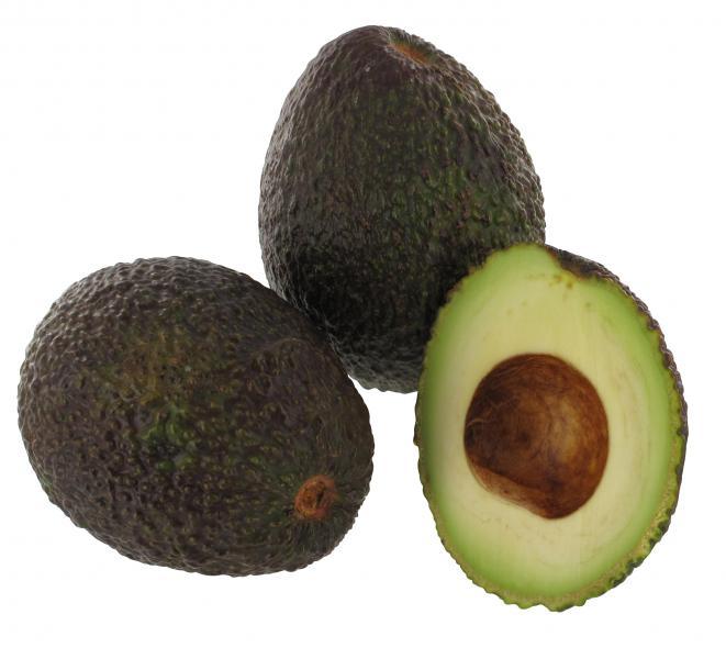 NaturWert Bio Avocado