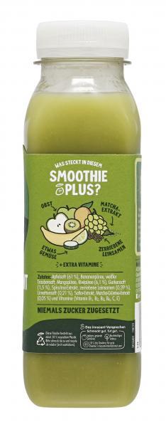 Innocent Smoothie Plus Antioxidant