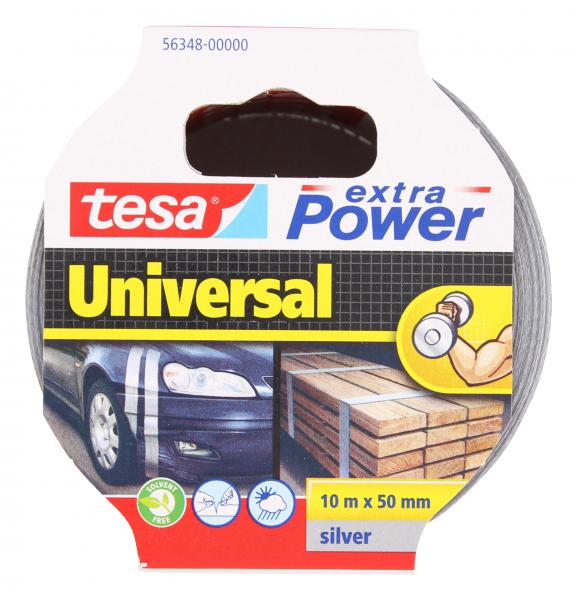 Tesa Extra Power Universalband
