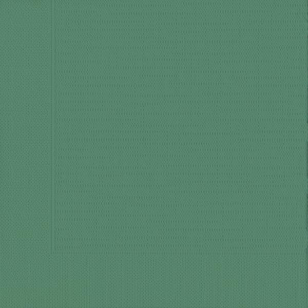 Duni Servietten classic 40x40cm jägergrün