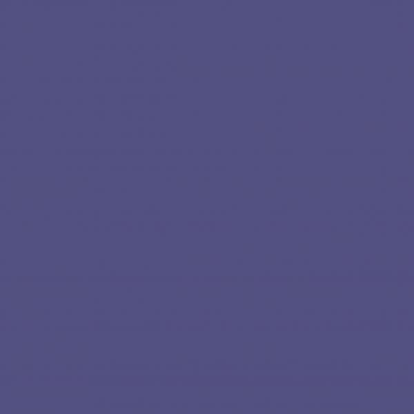 Duni Servietten Dunilin 40x40cm dunkelblau
