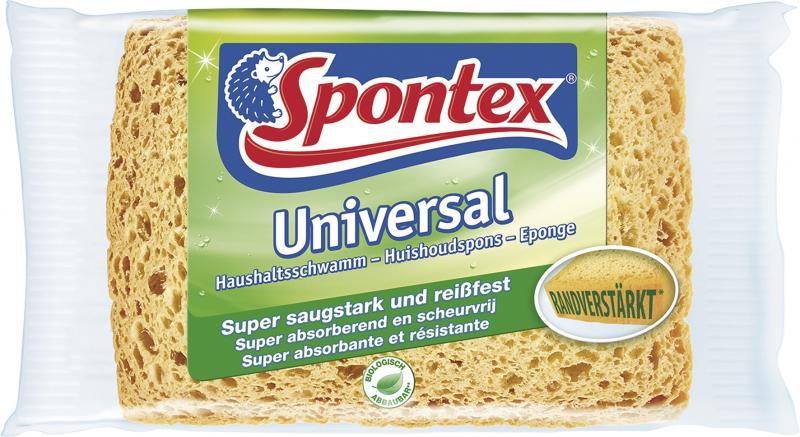 Spontex Universal Haushaltsschwamm