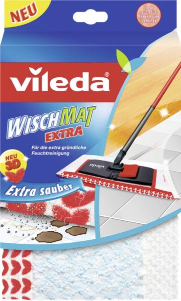 Vileda Wischmat Extra