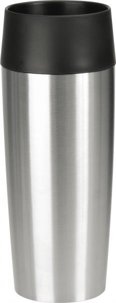 Emsa Travel Mug Thermobecher 0,36 Liter