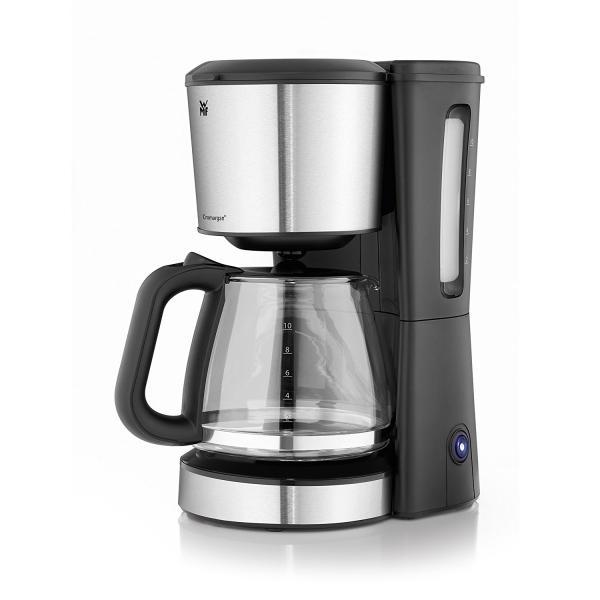 WMF Kaffeemaschine Bueno Aroma Glas