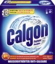 Calgon Wasserenthärter Pulver <nobr>(500 g)</nobr> - 4002448020141