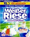 Weißer Riese Kraft Pulver 44WL <nobr>(2,42 kg)</nobr> - 4015000350860