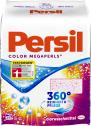 Persil Color Megaperls Kalt Aktiv <nobr>(20 WL)</nobr> - 4015000962179