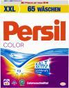 Persil Color Pulver Kalt Aktiv 65 WL <nobr>(4,23 kg)</nobr> - 4015000959667