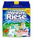 Weißer Riese Megaperls <nobr>(20 WL)</nobr> - 4015000962537